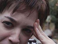 7 домашни алтернативи при главоболие
